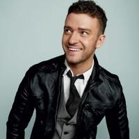 Foto de Justin Timberlake 82596