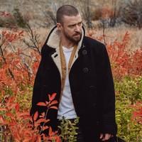 Foto de Justin Timberlake 87670