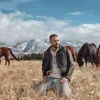 Foto de Justin Timberlake 88119