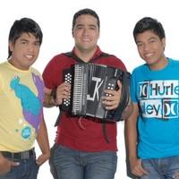 Foto de Kaleth Morales & Juank Ricardo 59976