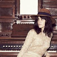 Biograf�a de Katie Melua