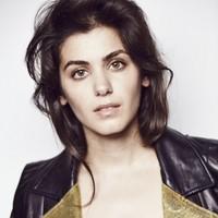 Biografía de Katie Melua