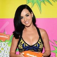Biograf�a de Katy Perry