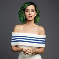 Foto de Katy Perry 61389