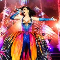 Foto de Katy Perry 75324