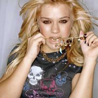 Biografía de Kelly Clarkson