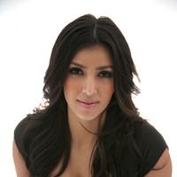 Foto de Kim Kardashian 48161