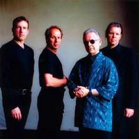 Foto de King Crimson 7175