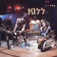 Biografía de Kiss