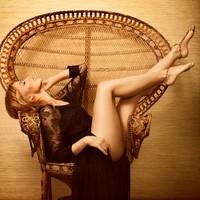 Foto de Kylie Minogue 75899