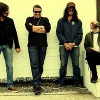 Foto de Kyuss 27487