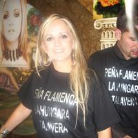 Letra de Corazón Flamenco