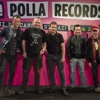 Biografía de La Polla Records
