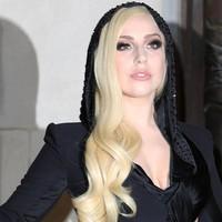 Biograf�a de Lady Gaga