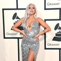 Biografía de Lady Gaga