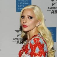 Foto de Lady Gaga 82043