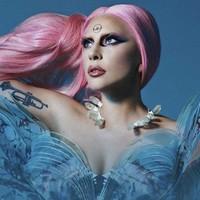 Foto de Lady Gaga 91870