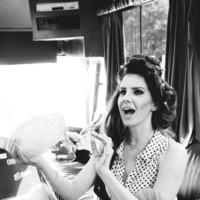 Biografía de Lana Del Rey