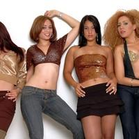 Foto de Las Chicas Del Can 56150