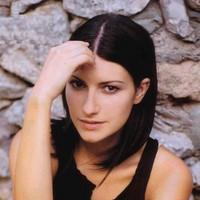 Biograf�a de Laura Pausini