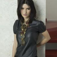 Biografía de Laura Pausini