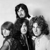 Biografía de Led Zeppelin