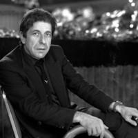 Foto de Leonard Cohen 62595