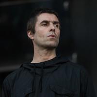 Foto de Liam Gallagher 86814
