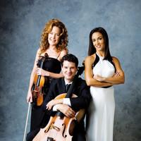 Foto de Lincoln Trio 80136