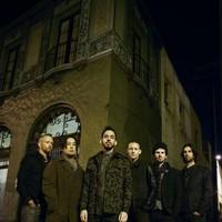 Foto de Linkin Park 59052