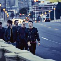 Foto de Linkin Park 91612