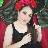 Foto de Liz Villanueva 93143