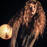Biografía de Lorde