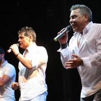Foto de Los Chunguitos 33507