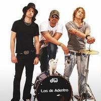 Letra de Dime (Feat. Diamante Eléctrico)