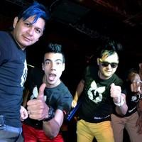 Foto de Los Estramboticos 59914