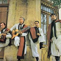 Letra de Huanchaqueña (Chupa Que Chupa) (Bonus Track)