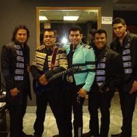 Foto de Los Fugitivos 69541