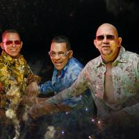 Foto de Los Hermanos Rosario 31649