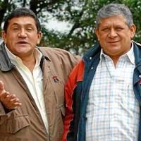 Foto de Los Hermanos Zuleta 38739