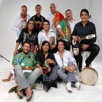 Foto de Los Nocheros & Los Tekis 22474