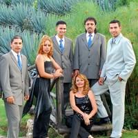 Foto de Los Terricolas 55106
