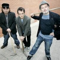 Foto de Los Toreros Muertos 32229