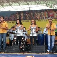Foto de Los Tupamaros 30240