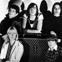 Foto de Lou Reed & The Velvet Underground 29316