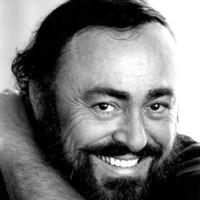 Foto de Luciano Pavarotti 51860