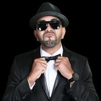 Videoclip de Te Acuerdas De Mí (Feat. J Álvarez)