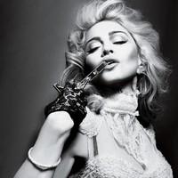 Biograf�a de Madonna