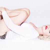 Foto de Madonna 66993