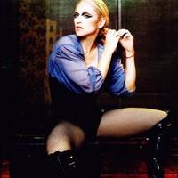 Biografía de Madonna